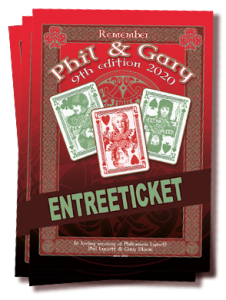 Entreetickets RPG 2020_website